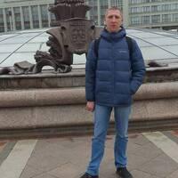 vadim, 34 года, Водолей, Гомель