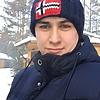 Dmitriy, 28, Mirny