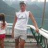 Vasiliy, 39, Petrovsk