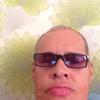 Наиль, 55, г.Саратов