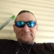 Mark McDonald 46 Сидней