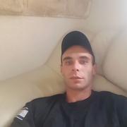 Костя Ммм 27 Хайфа