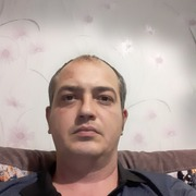 Сергей Куделин, 37, г.Пятигорск