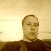 Евгений, 28, г.Артемовский