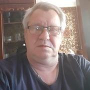 АЛЕКСАНДР 62 Саранск