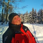 Николай, 41, г.Иловля