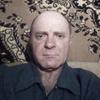 Aleksey, 45, Mikhaylovka