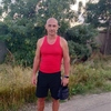 Александр Артеменко, 38, Донецьк