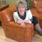 Татьяна, 47 лет, Близнецы