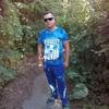 Игорь, 36, г.Белая Церковь