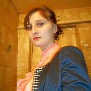 Ксения, 29, г.Богданович