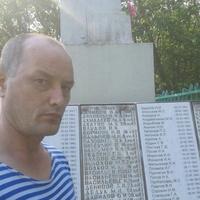 Алексей, 45 лет, Стрелец, Екатеринбург