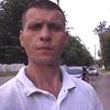 миша, 29, г.Киев