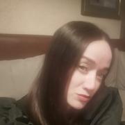 Юлия, 38, г.Иркутск