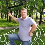 Игорь 52 Иваново