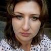Таня, 20, г.Винница