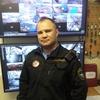 Пётр, 41, г.Гатчина