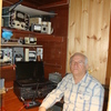 Виктор, 69, г.Майкоп