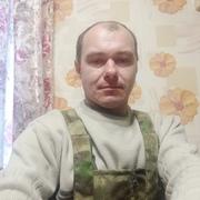 Евгений 34 Вязьма