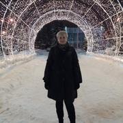 марина 47 Москва