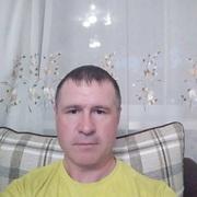 Сергей 48 лет (Скорпион) хочет познакомиться в Абае