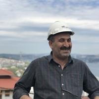 St, 51 год, Рак, Стамбул