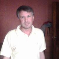 сергей, 47 лет, Рыбы, Липецк