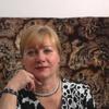 Татьяна, 66, г.Петропавловск-Камчатский