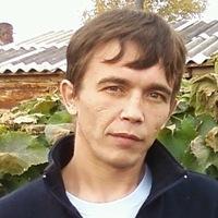 Дмитрий, 41 год, Стрелец, Мариинск