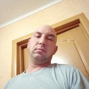 Игорь 34 Рязань