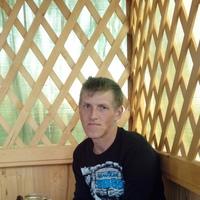 Александр, 33 года, Рак, Тоншаево