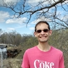 David Cisneros, 34, г.Миннеаполис