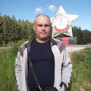 Костя, 44, г.Нижняя Тура