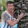 игорь, 49, г.Егорьевск