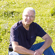Виктор, 64, г.Алтайский