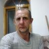 николай, 41, г.Семей