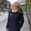 Кристина, 25, г.Усть-Кут