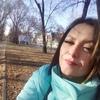 Лидия, 30, г.Макеевка