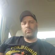 Сергей 39 лет (Дева) Новосибирск