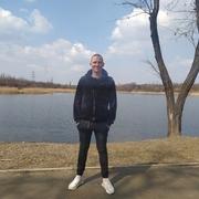 макс шевченко 30 Кривой Рог