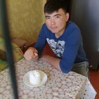 Макс, 26 лет, Водолей, Москва