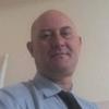Aleksandr, 51, Morshansk