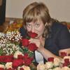 Ирина, 43, г.Белгород