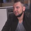 Денис, 26, г.Минск