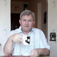 Николай, 69 лет, Рак, Ангарск