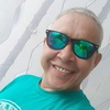 Сергей, 43, г.Серпухов