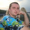 Влад, 33, г.Кошалин