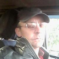 халил, 39 лет, Стрелец, Федоровка (Башкирия)