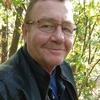 Василий, 59, г.Ростов-на-Дону