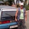 Николай, 66, г.Мелитополь